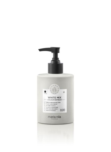 Maria Nila Colour Refresh White Mix 300 ml | Hair & Style - Onlineshop
