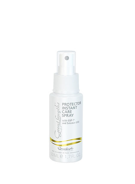 Great Lengths Protector Instant Care Spray 50 ml | Hair & Style - Onlineshop