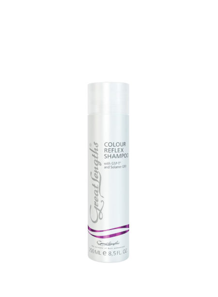 Great Lengths Color Reflex Shampoo 250 ml | Hair & Style - Onlineshop