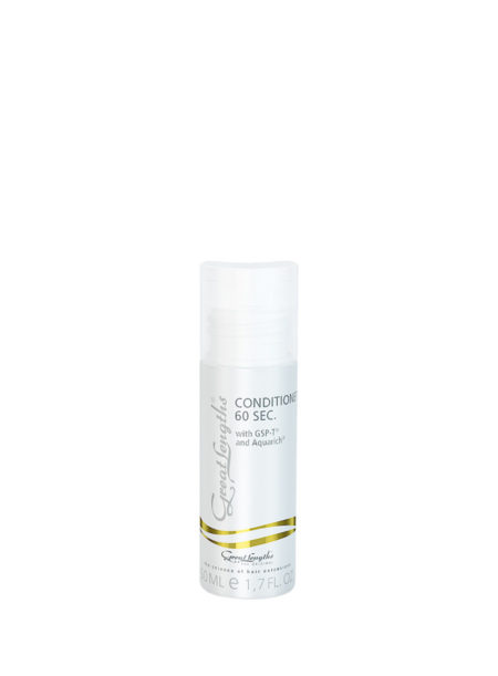 Great Lengths Conditioner 60 sec. 50 ml | Hair & Style - Onlineshop