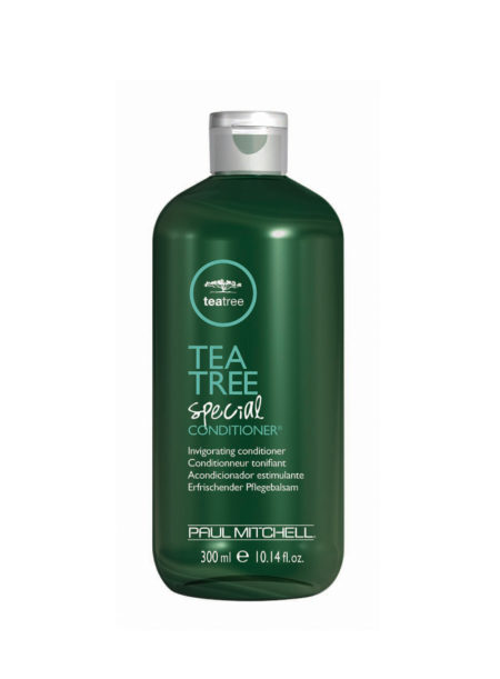 Paul Mitchell Tea Tree Special Conditioner 300 ml   Hair & Style - Onlineshop