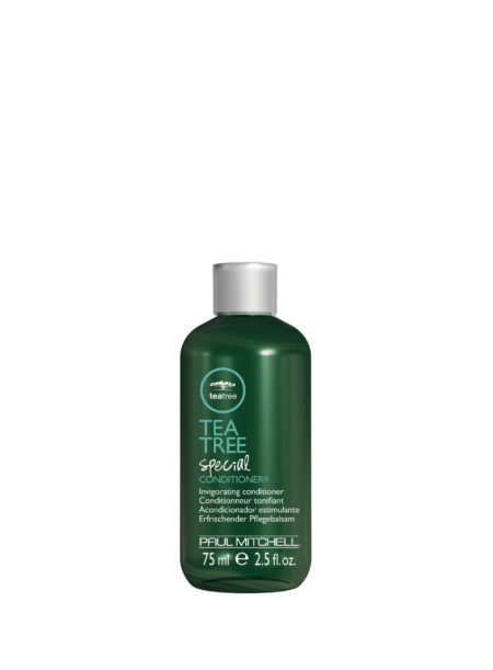 Paul Mitchell Tea Tree Special Conditioner 75 ml   Hair & Style - Onlineshop