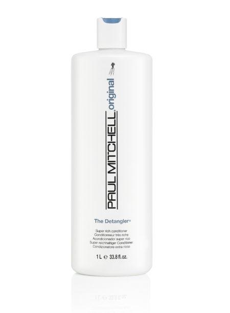 Paul Mitchell Hair Repair Treatment 500 ml | Hair & Style - Onlineshop