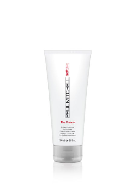 Paul Mitchell The Cream 200 ml | Hair & Style - Onlineshop