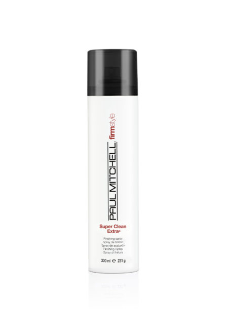 Paul Mitchell Super Clean Extra 300 ml | Hair & Style - Onlineshop