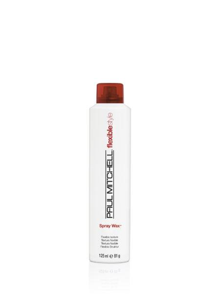 Paul Mitchell Spray Wax 125 ml | Hair & Style - Onlineshop