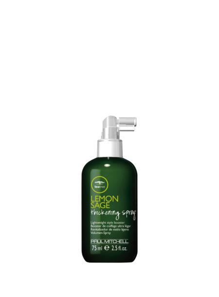 Paul Mitchell Lemon Sage Thickening Spray 75 ml   Hair & Style - Onlineshop