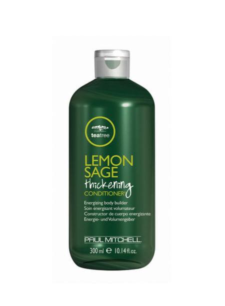 Paul Mitchell Lemon Sage Thickening Conditioner 300 ml   Hair & Style - Onlineshop