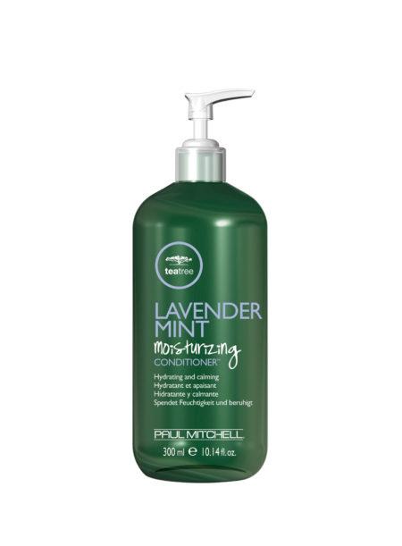 Paul Mitchell Lavender Mint Moisturizing Conditioner 300 ml   Hair & Style - Onlineshop