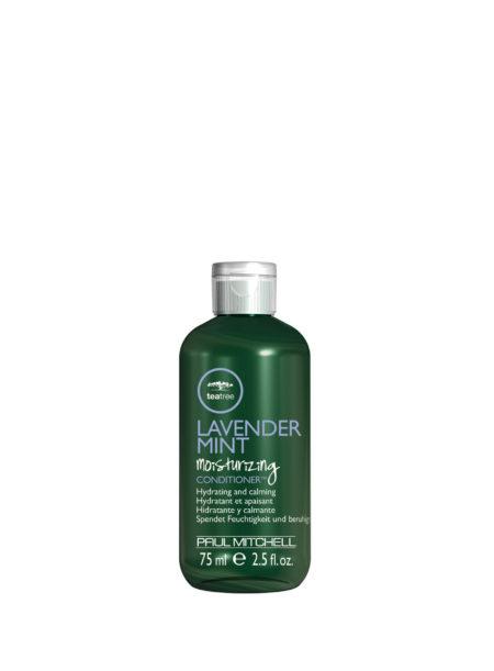 Paul Mitchell Lavender Mint Moisturizing Conditioner 75 ml   Hair & Style - Onlineshop