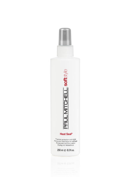 Paul Mitchell Heat Seal 250 ml | Hair & Style - Onlineshop