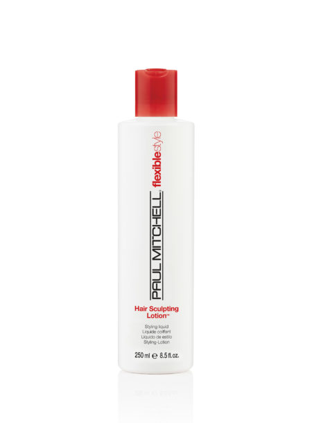 Paul Mitchell Hair Sculpting Lotion 250 ml | Hair & Style - Onlineshop
