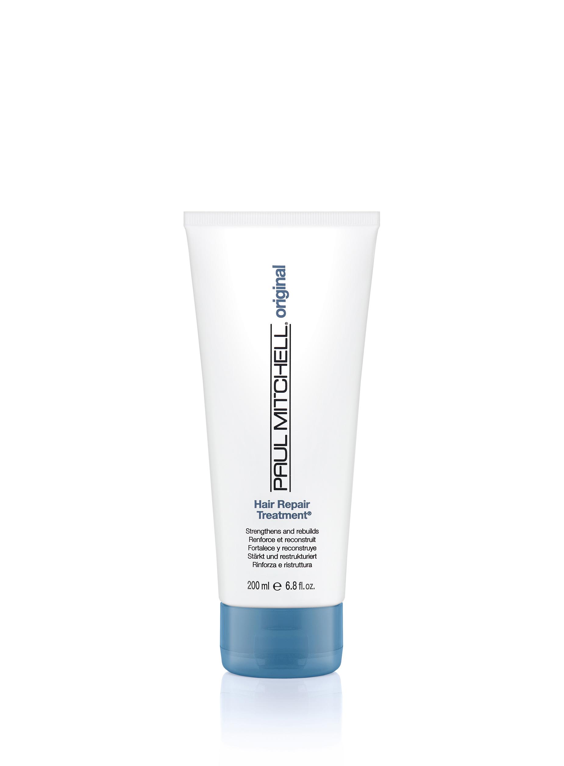 Paul Mitchell Hair Repair Treatment 200 ml | Hair & Style - Onlineshop
