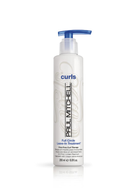 Paul Mitchell Full Circle Leave-In Treatment 200 ml | Hair & Style - Onlineshop