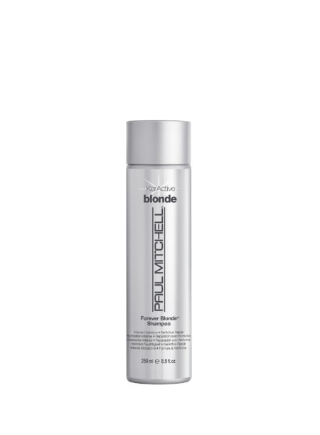 Paul Mitchell Forever Blonde Shampoo 250 ml | Hair & Style - Onlineshop
