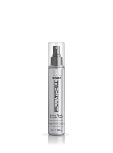 Paul Mitchell Forever Blonde Dramatic Repair 150 ml | Hair & Style - Onlineshop