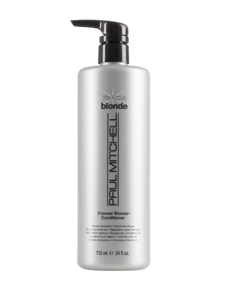 Paul Mitchell Forever Blonde Conditioner 710 ml | Hair & Style - Onlineshop