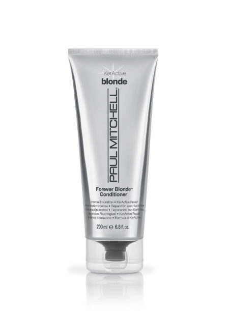 Paul Mitchell Forever Blonde Conditioner 200 ml | Hair & Style - Onlineshop