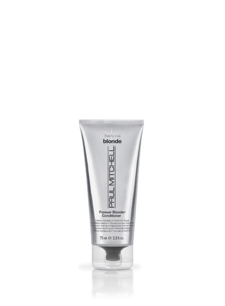 Paul Mitchell Forever Blonde Conditioner 75 ml | Hair & Style - Onlineshop