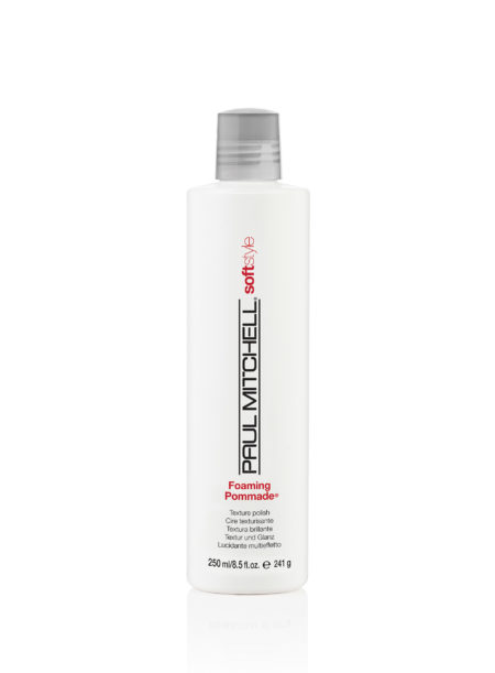 Paul Mitchell Foaming Pommade 250 ml | Hair & Style - Onlineshop