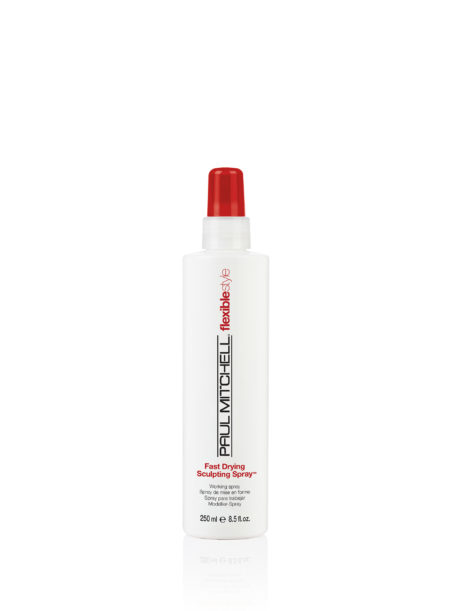 Paul Mitchell Fast Drying Sculpting Spray 250 ml | Hair & Style - Onlineshop