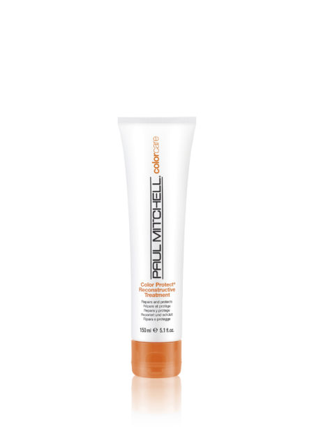 Paul Mitchell Color Protect Reconstructive Treatment 150 ml | Hair & Style - Onlineshop
