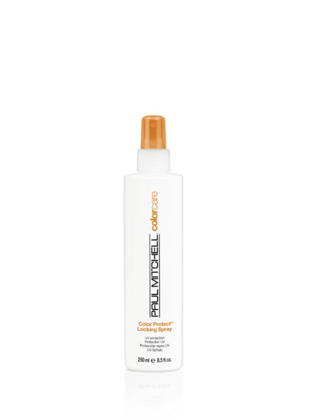 Paul Mitchell Color Protect Locking Spray 250 ml | Hair & Style - Onlineshop