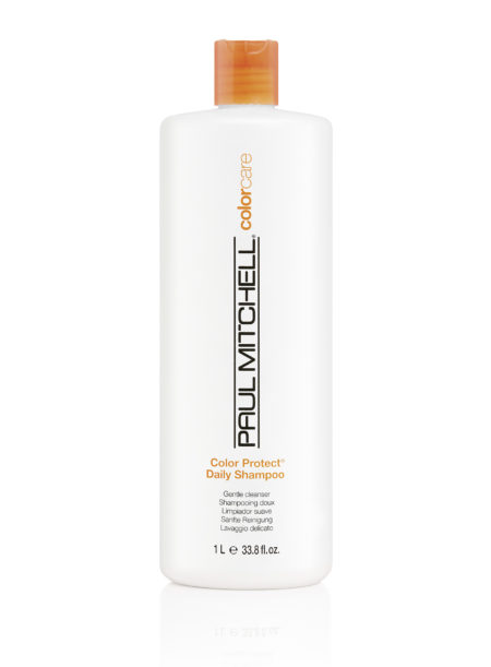 Paul Mitchell Color Protect Daily Shampoo 1000 ml | Hair & Style - Onlineshop