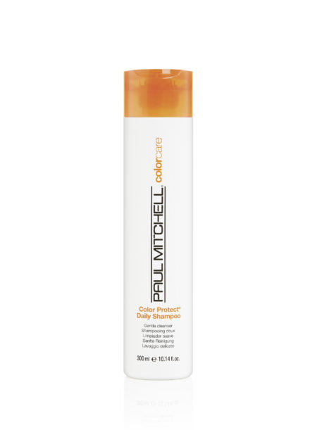 Paul Mitchell Color Protect Daily Shampoo 300 ml | Hair & Style - Onlineshop