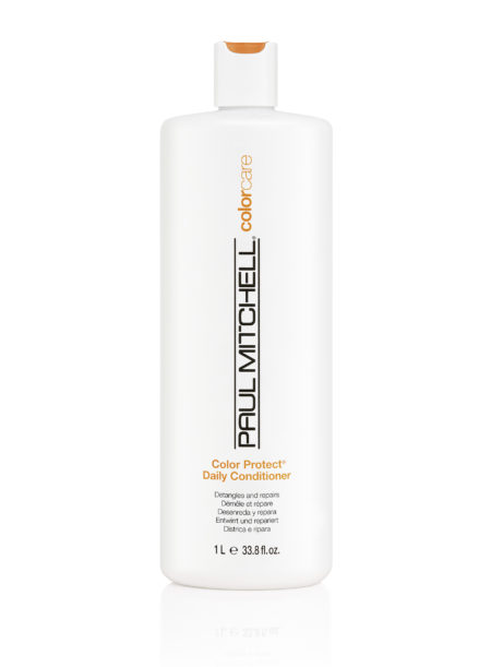 Paul Mitchell Color Protect Daily Conditioner 1000 ml | Hair & Style - Onlineshop