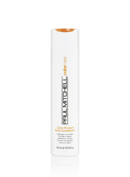 Paul Mitchell Color Protect Daily Conditioner 300 ml | Hair & Style - Onlineshop