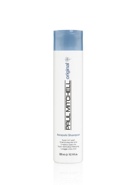 Paul Mitchell Awapuhi Shampoo 300 ml | Hair & Style - Onlineshop
