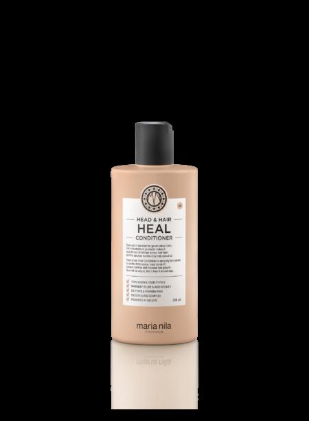 Maria Nila Head & Hair Heal Conditioner 300 ml | Hair & Style - Onlineshop