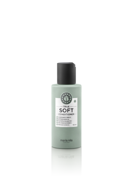 Maria Nila True Soft Conditioner 100 ml | Hair & Style - Onlineshop