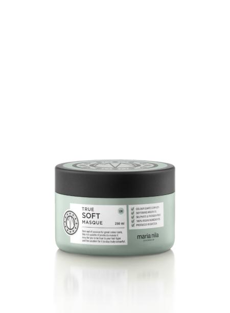 Maria Nila True Soft Masque 250 ml | Hair & Style - Onlineshop