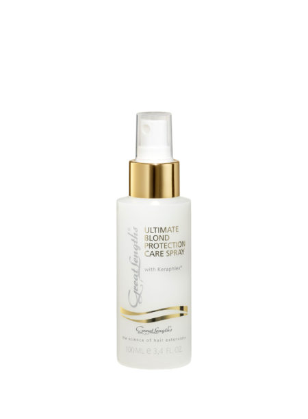 Great Lengths Ultimate Blond Protection Care Spray 100 ml | Hair & Style - Onlineshop