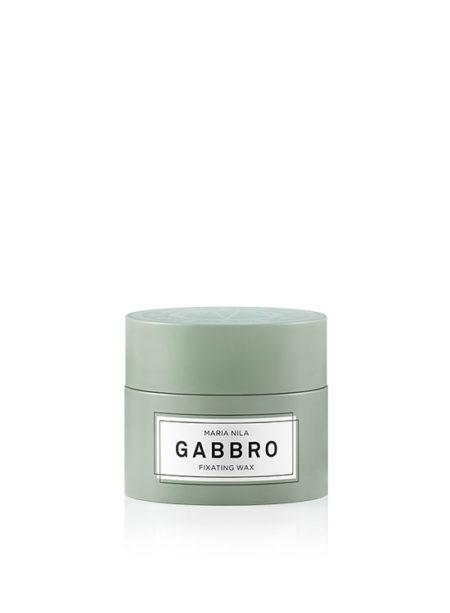 Maria Nila Minerals Gabbro 50 ml Haarwachs | Hair & Style - Onlineshop