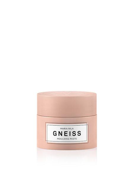 Maria Nila Minerals Gneiss 50 ml Haarwachs | Hair & Style - Onlineshop