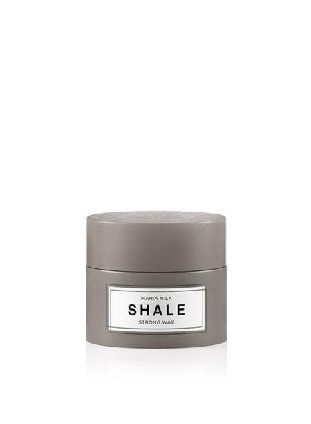 Maria Nila Minerals Shale 50 ml Haarwachs | Hair & Style - Onlineshop