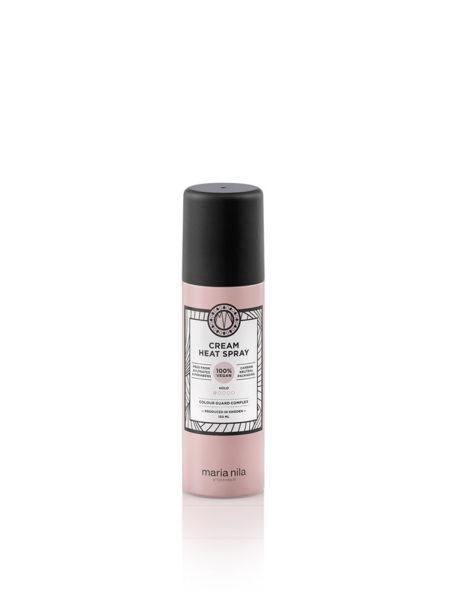 Maria Nila Cream Heat Spray 125 ml | Hair & Style - Onlineshop