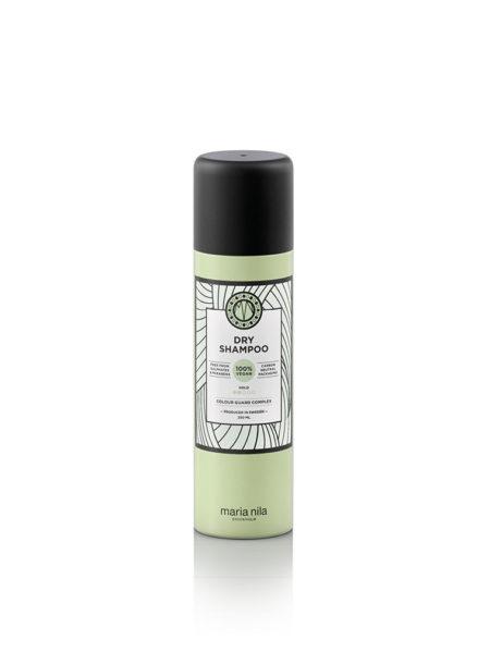Maria Nila Dry Shampoo 250 ml | Hair & Style - Onlineshop