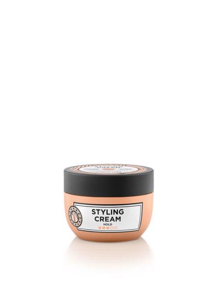 Maria Nila Styling Cream 100 ml | Hair & Style - Onlineshop