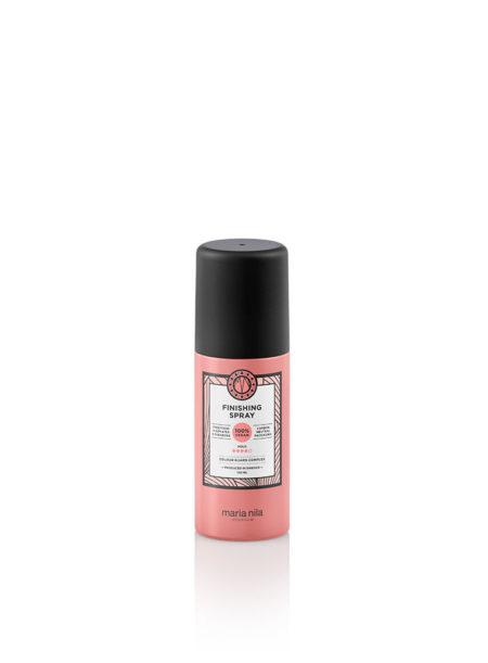 Maria Nila Finishing Spray 100 ml | Hair & Style - Onlineshop