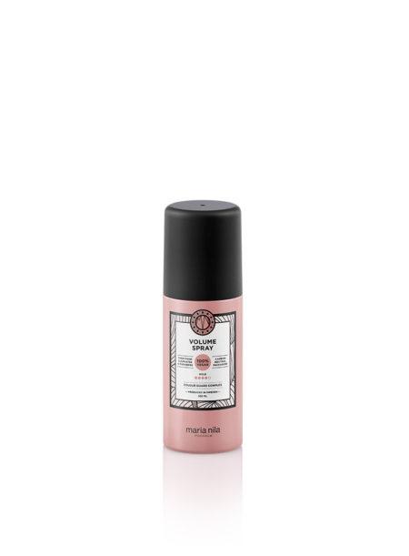 Maria Nila Volume Spray 100 ml | Hair & Style - Onlineshop