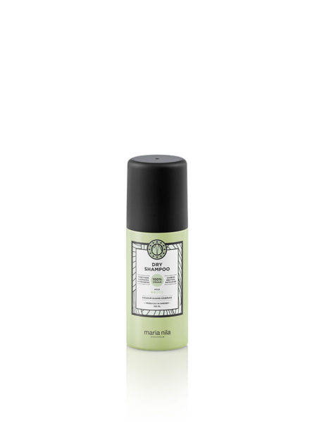 Maria Nila Dry Shampoo 100 ml | Hair & Style - Onlineshop