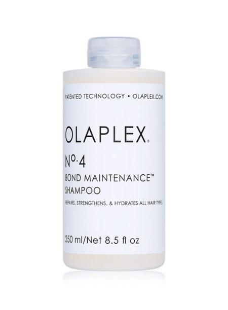 Olaplex No. 4 Bond Maintenance Shampoo 250 ml | Hair & Style - Onlineshop