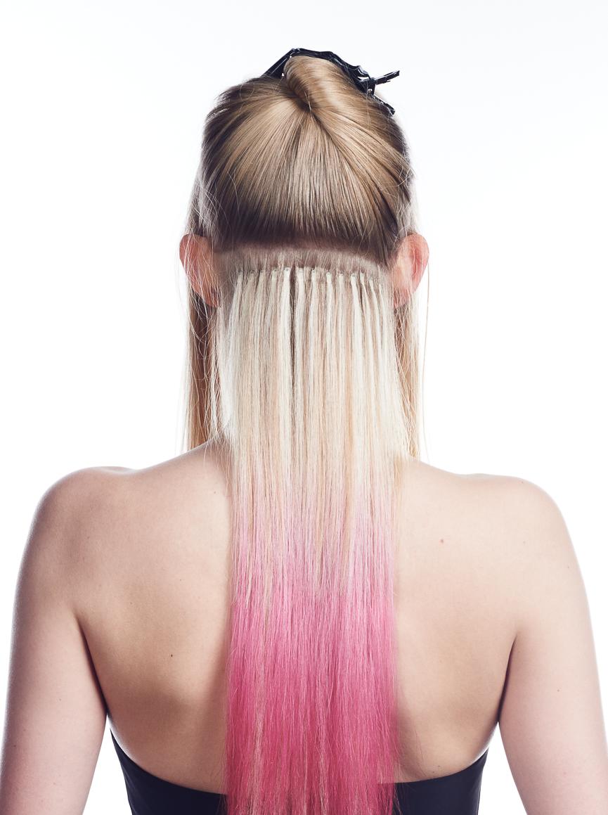 Haarverdichtung Stuttgart, Esslingen, Göppingen, Nürtingen und Kirchheim Teck | Hair & Style - Altbach