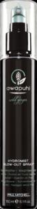 AWAPUHI WILD GINGER® | Hair & Style - Altbach