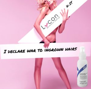 Lycon Waxing | Hair & Style - Altbach