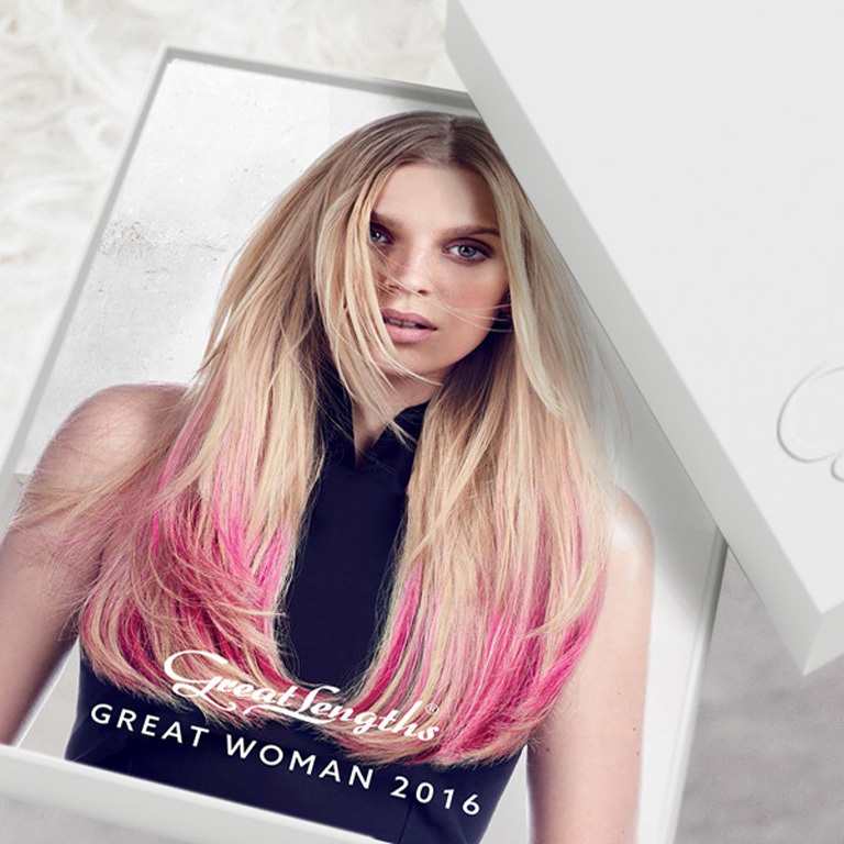 Great Lengths Frisuren Trends 2016 Bei Hair Style In Altbach